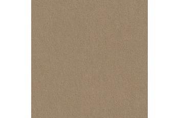 JOKA Teppichboden Medina - Farbe 8A72 beige