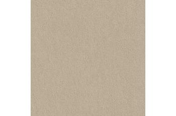 JOKA Teppichboden Medina - Farbe 8E92 beige