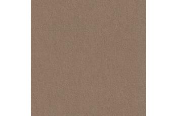JOKA Teppichboden Medina - Farbe 8E99 beige