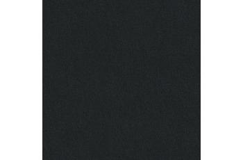 JOKA Teppichboden Medina - Farbe 9A07 schwarz
