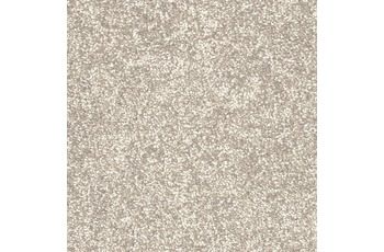 JOKA Teppichboden Metro - Farbe 20 weiß