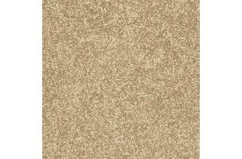 JOKA Teppichboden Metro - Farbe 21 gelb