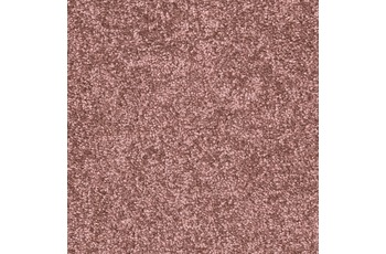JOKA Teppichboden Metro - Farbe 35 rot