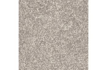 JOKA Teppichboden Metro - Farbe 67 grau