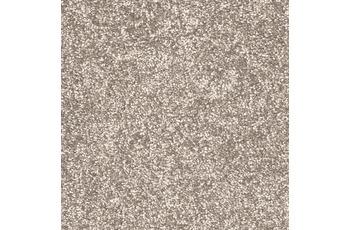 JOKA Teppichboden Metro - Farbe 69 beige