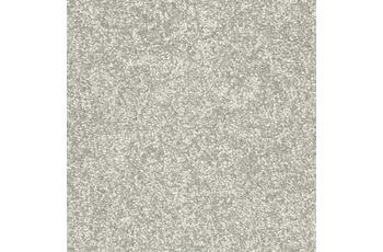 JOKA Teppichboden Metro - Farbe 74 grau