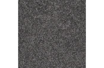 JOKA Teppichboden Metro - Farbe 78 schwarz
