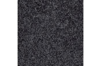 JOKA Teppichboden Metro - Farbe 83 schwarz