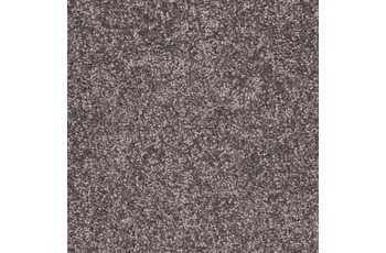 JOKA Teppichboden Metro - Farbe 91 braun