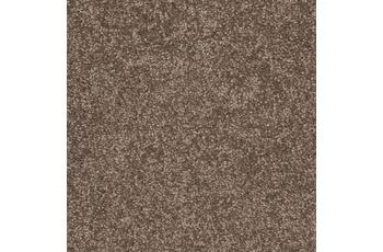 JOKA Teppichboden Metro - Farbe 98 braun