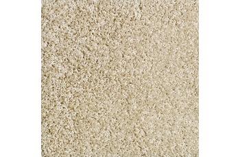 JOKA Teppichboden Milo - Farbe 103