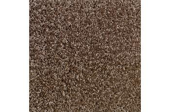 JOKA Teppichboden Milo - Farbe 138