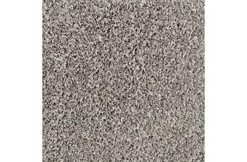 JOKA Teppichboden Milo - Farbe 296