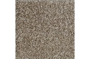JOKA Teppichboden Milo - Farbe 305