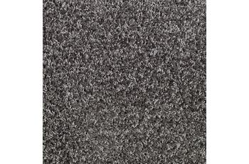 JOKA Teppichboden Milo - Farbe 322 Muster