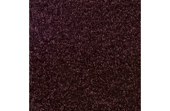JOKA Teppichboden Milo - Farbe 437