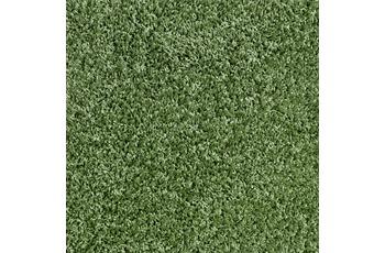 JOKA Teppichboden Milo - Farbe 519