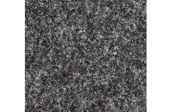 JOKA Teppichboden Nadelvlies Granit GT - Farbe 72 grau