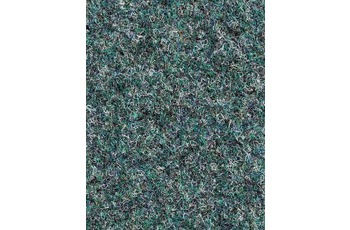 JOKA Teppichboden Nadelvlies Speed GT - Farbe 20 grün
