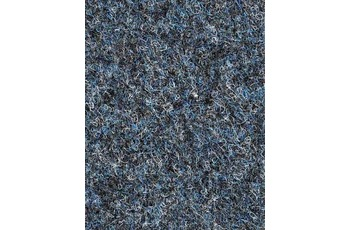 JOKA Teppichboden Nadelvlies Speed GT - Farbe 30 blau