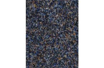 JOKA Teppichboden Nadelvlies Speed GT - Farbe 32 blau