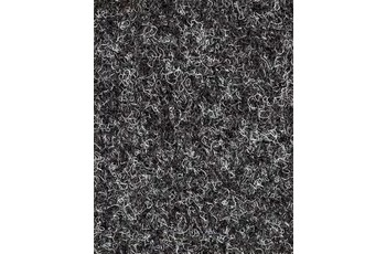JOKA Teppichboden Nadelvlies Speed GT - Farbe 50 grau