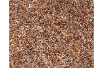 JOKA Teppichboden Nadelvlies Titan - Farbe 60 braun