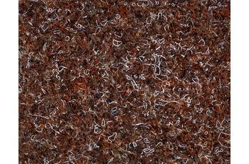 JOKA Teppichboden Nadelvlies Titan - Farbe 80 braun