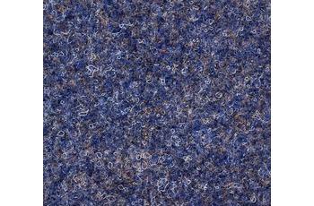 JOKA Teppichboden Nadelvlies Zirkon - Farbe 7060 blau