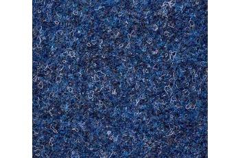 JOKA Teppichboden Nadelvlies Zirkon - Farbe 7860 blau