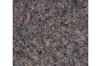 JOKA Teppichboden Nadelvlies Zirkon - Farbe 8660 grau