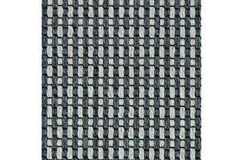 JOKA Teppichboden Naturino - Farbe 10