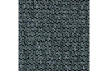 JOKA Teppichboden Naturino - Farbe 100