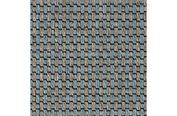 JOKA Teppichboden Naturino - Farbe 20