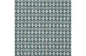 JOKA Teppichboden Naturino - Farbe 30