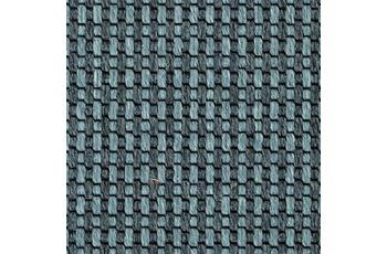 JOKA Teppichboden Naturino - Farbe 40