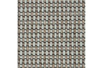 JOKA Teppichboden Naturino - Farbe 50