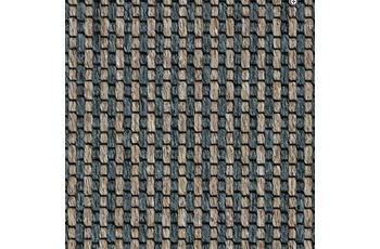 JOKA Teppichboden Naturino - Farbe 60