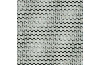 JOKA Teppichboden Naturino - Farbe 70 Muster