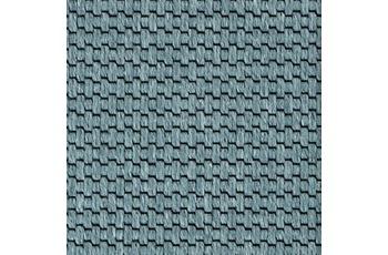 JOKA Teppichboden Naturino - Farbe 80 Muster