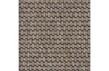 JOKA Teppichboden Naturino - Farbe 90