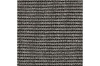 JOKA Teppichboden Nomad - Farbe 8852 braun