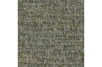 JOKA Teppichboden Novara - Farbe 29 grün