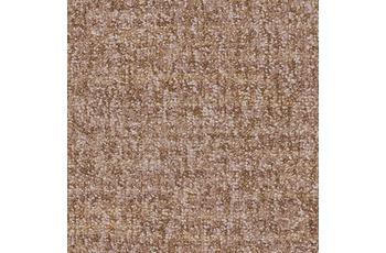 JOKA Teppichboden Novara - Farbe 35 braun