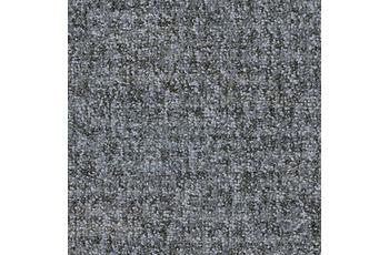 JOKA Teppichboden Novara - Farbe 92 grau
