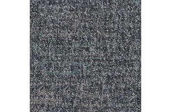 JOKA Teppichboden Novara - Farbe 97 schwarz