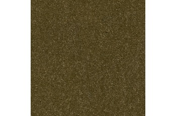 JOKA Teppichboden Novus - Farbe 40 grün