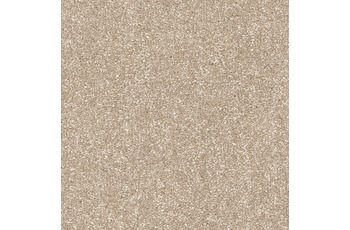 JOKA Teppichboden Novus - Farbe 72 beige