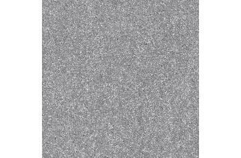 JOKA Teppichboden Novus - Farbe 75 grau