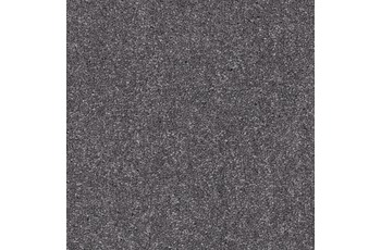 JOKA Teppichboden Novus - Farbe 76 grau